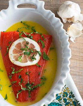 salmonkickoff