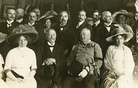 kaiserartiststorygroup