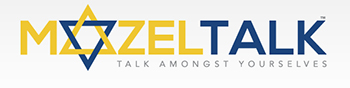 MazelTalkstory