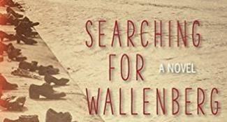 searchingwallenbergfeatured