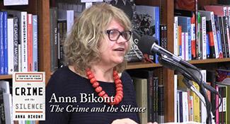 CrimeSilencefeatured