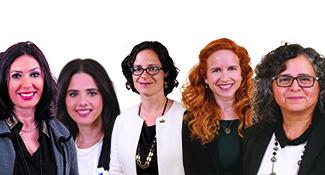womenknessetgroup