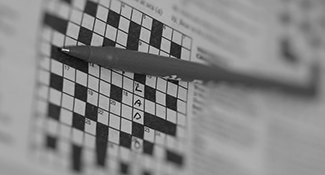 crosswordfeatured2