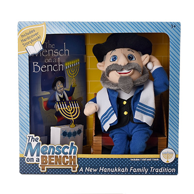 mensch-product-shot_transparent