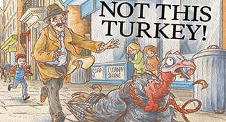 noththisturkey
