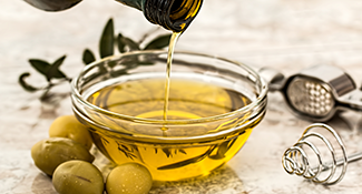oliveoilfeatured