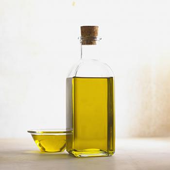oliveoilstory