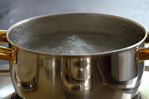 boilingwaterpot