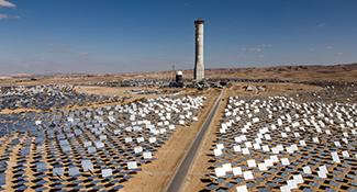solartowerfeatured