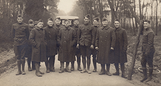 featured1917jacoblavinandsoldiers
