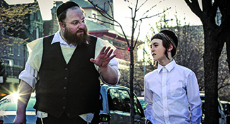 new rochelle jewish single men Jewish gifts, judaica & jewish jewelry shop online for israeli gift ideas & presents for bar mitzvahs, bat mitzvah , jewish weddings.