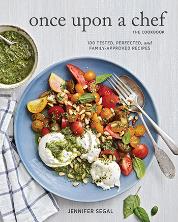 Once upon a chef from blog to book hadassah magazine we all know the drill nurture a successful food blog by adding consistently beautiful pictures and recipes worth filing away attract a gaggle of loyal forumfinder Images