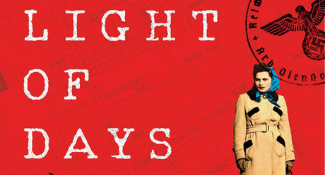 'The Light of Days' Book Club Guide