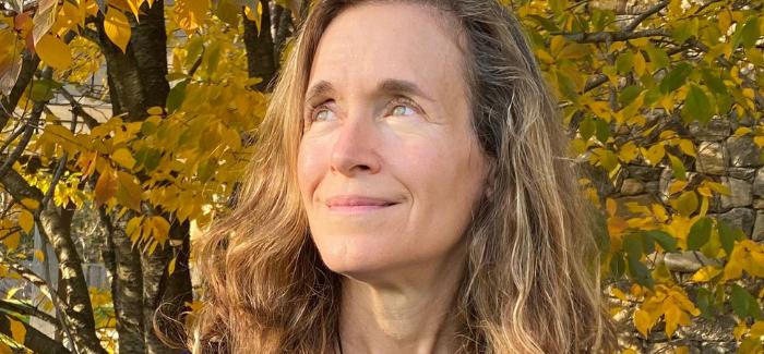 Melissa & Doug Founder on Depression, Building an Empire