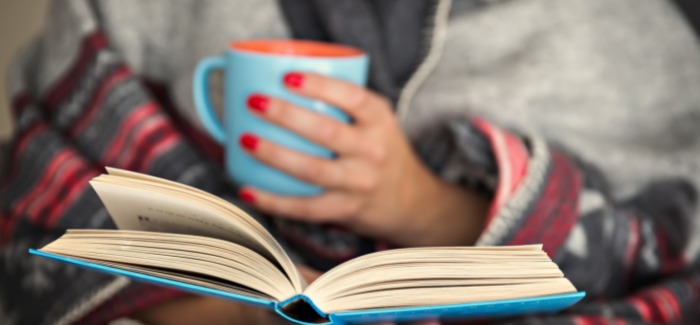 Must-Reads for Jewish Women